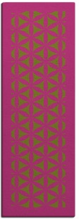 merkaba rug - product 827137
