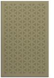 rug #827814 |  traditional rug