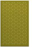 rug #828502    traditional rug