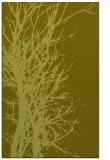 rug #828564 |  light-green natural rug
