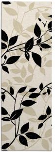 gardena rug - product 831542