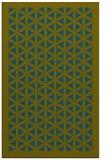 merkaba rug - product 832964