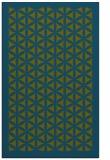 rug #832965 |  traditional rug