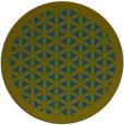 merkaba rug - product 832968