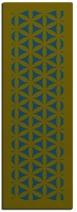 merkaba rug - product 832972