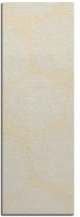 Strokes rug - product 834389