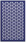 rug #835019 |  white traditional rug