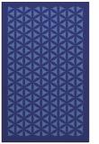 rug #835021 |  traditional rug