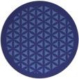 Merkaba rug - product 835025