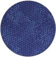 rug #835046 | round animal rug
