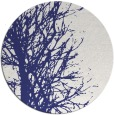 collected branches rug - product 835088