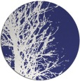 collected branches rug - product 835089