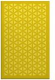 rug #835706 |  traditional rug