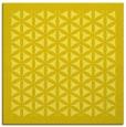 rug #835718 | square traditional rug