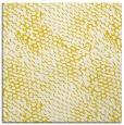 sideways rug - product 835736