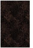 sideways rug - product 836409