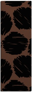 strokes rug - product 836443
