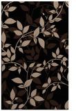 rug #837014 |  beige popular rug
