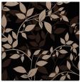 rug #837026 | square beige rug