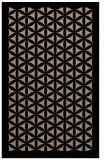 merkaba rug - product 837075