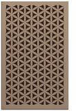 rug #837076    traditional rug