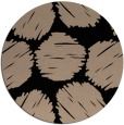 strokes rug - product 837123