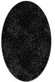 rug #837775 | oval rug