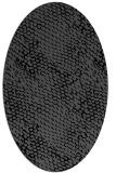 rug #837776 |  rug