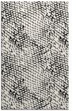 rug #838464 |  black animal rug