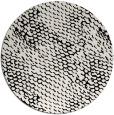 sideways rug - product 838468