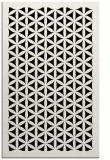 rug #839129 |  traditional rug