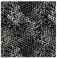 rug #839161 | square white animal rug