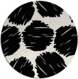 strokes rug - product 839179