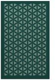 rug #839816 |  traditional rug