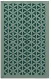 rug #839817 |  traditional rug