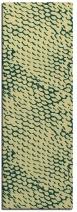 sideways rug - product 839842