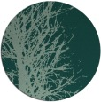 Collected Branches rug - product 839886