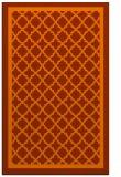 rug #841470 |  geometry rug