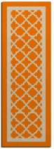 dalesby rug - product 841499