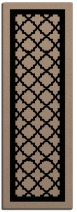 dalesby rug - product 841511
