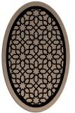 azura rug - product 842023