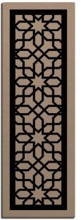 azura rug - product 842071