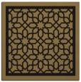 azura rug - product 853927