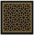 azura rug - product 853928