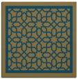 azura rug - product 853929