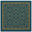 Azura rug - product 853930