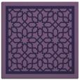 azura rug - product 853999