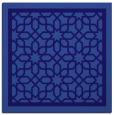 rug #854004 | square borders rug