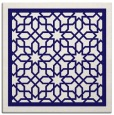 Azura rug - product 854006