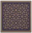 azura rug - product 854007